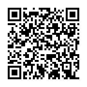 QR_Code001.jpg